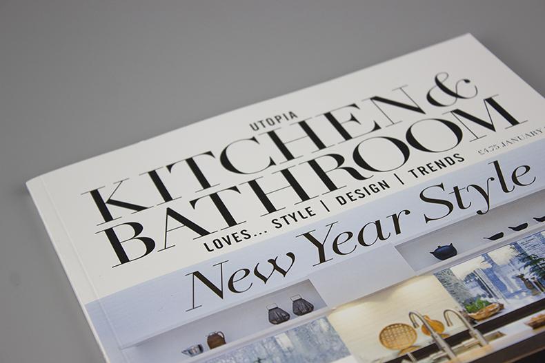 Utopia Kitchen & Bathroom Jan 16 cover