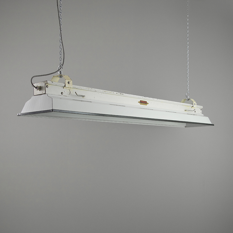 /lights/type/ceiling-lights/industrial-led-lighting-by-thorlux
