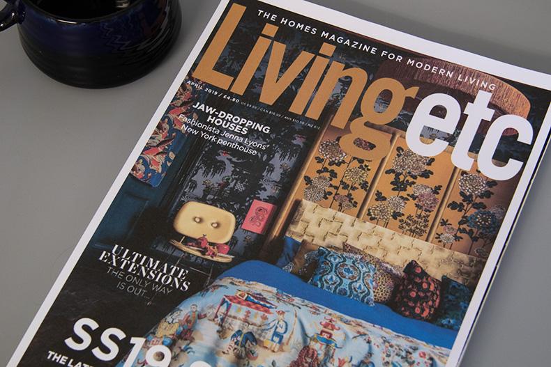Livingetc feature skinflint lighting